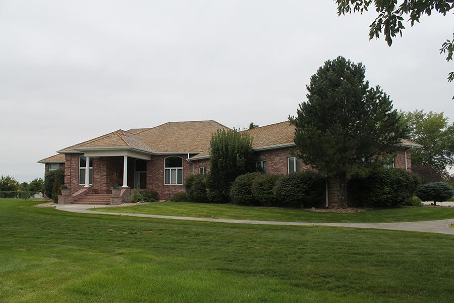 McCoy Home Ponderosa Drive (7)