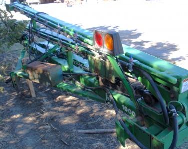 Sprayer03